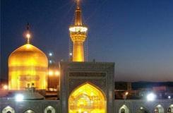 KhorasaneRazavi